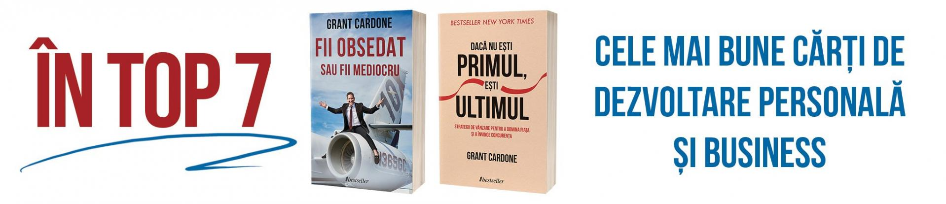 Grant Cardone (Desktop)