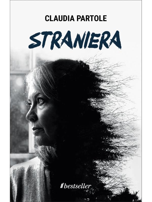 Straniera (Oferta Săptămânii 13-20 septembrie)
