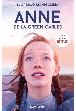 Anne de la Green Gables