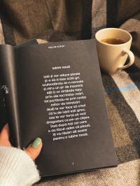 Ceai de suflet
