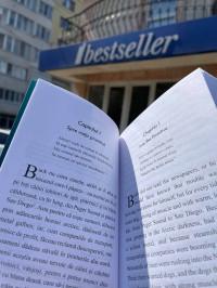 Chemarea Străbunilor (Ediție Bilingvă Română-Engleză)