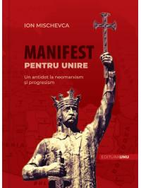 Manifest pentru Unire