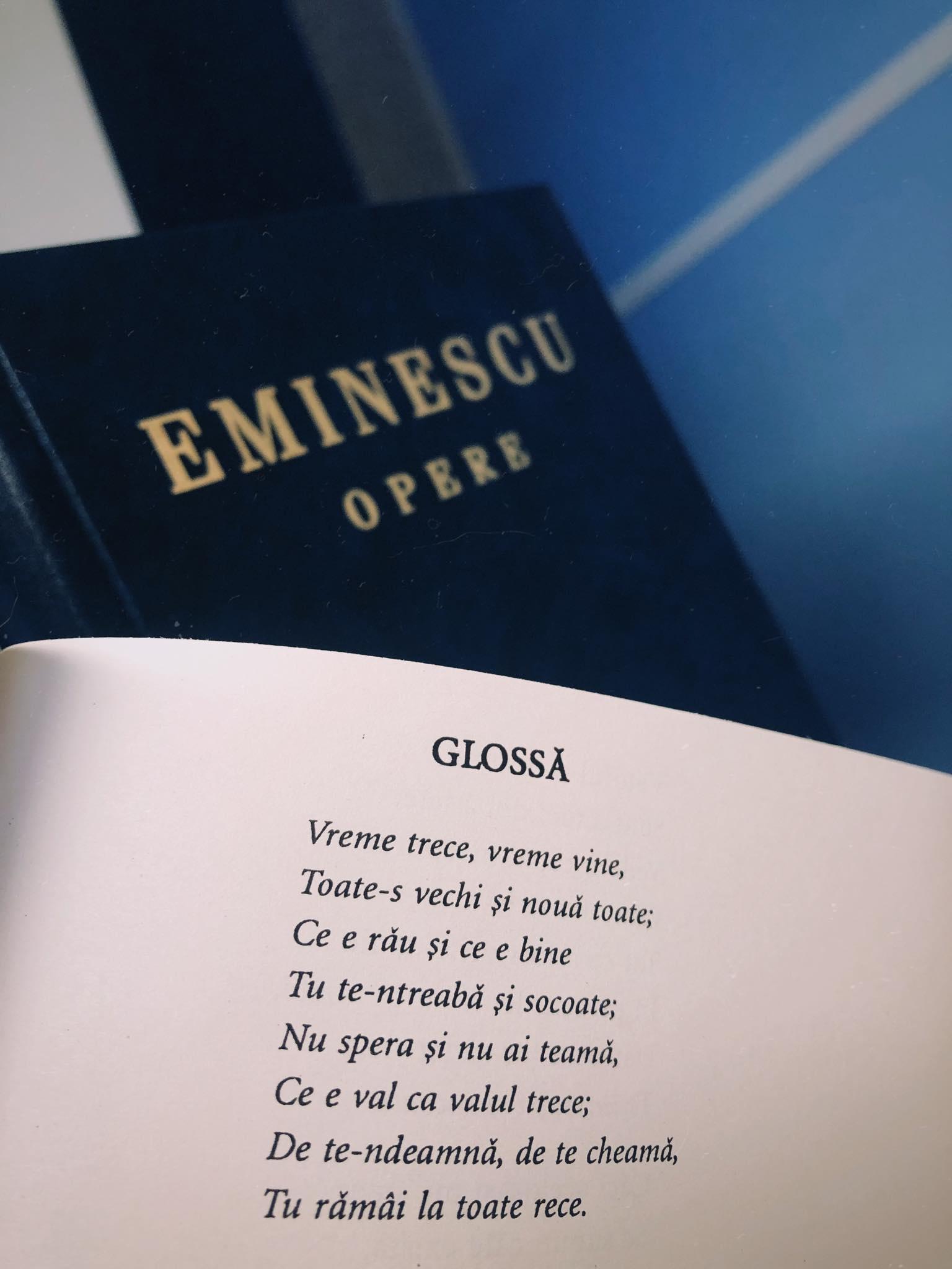 mihai-eminescu-opera-completa